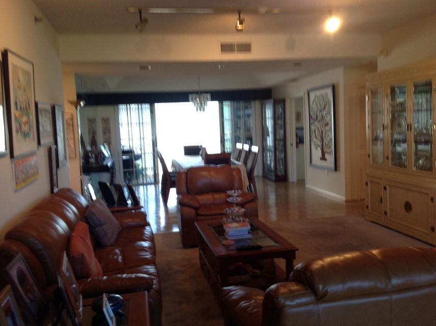 17047 Boca Club Boulevard Boca Raton FL 33487 - photo 12