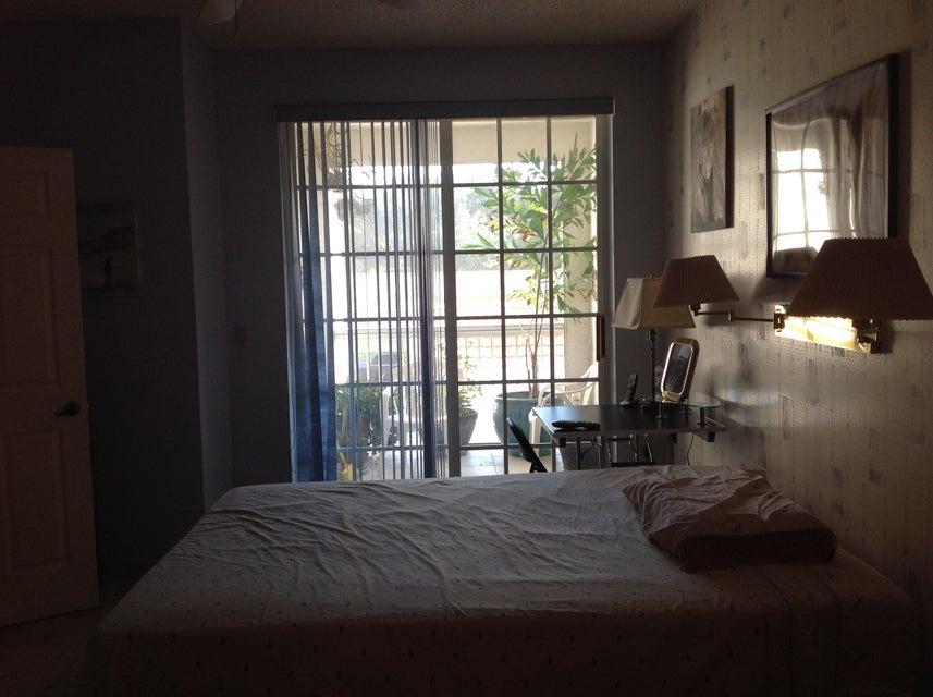 17047 Boca Club Boulevard Boca Raton FL 33487 - photo 21