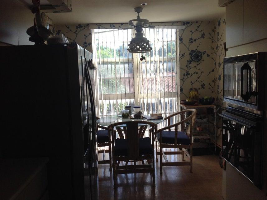 17047 Boca Club Boulevard Boca Raton FL 33487 - photo 25