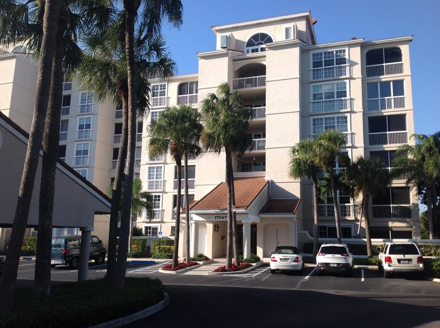 17047 Boca Club Boulevard Boca Raton FL 33487 - photo 27