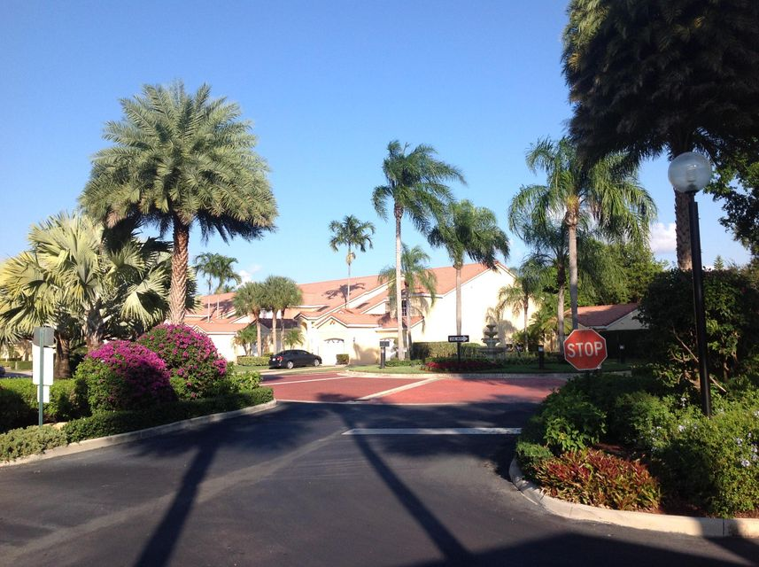 17047 Boca Club Boulevard Boca Raton FL 33487 - photo 29