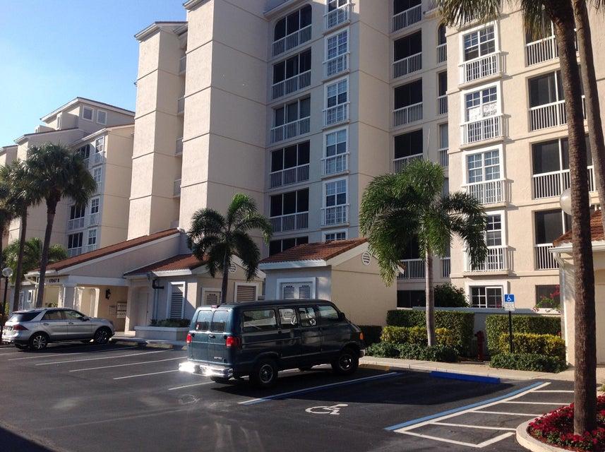 17047 Boca Club Boulevard Boca Raton FL 33487 - photo 30