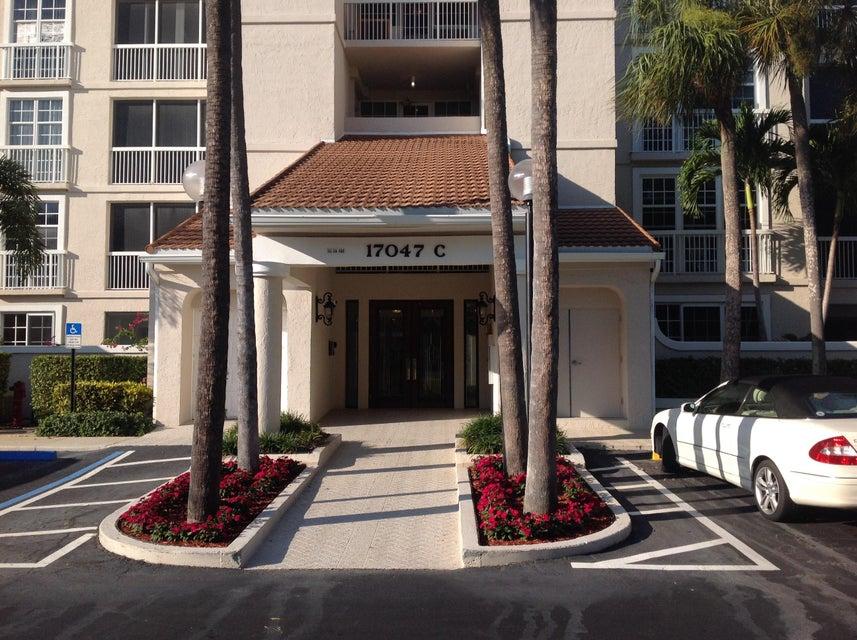 17047 Boca Club Boulevard Boca Raton FL 33487 - photo 31