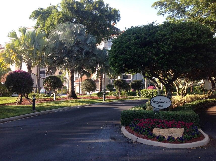 17047 Boca Club Boulevard Boca Raton FL 33487 - photo 32