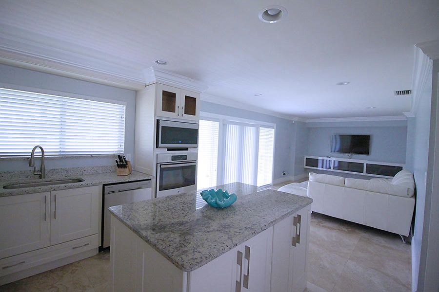 195 Sandpiper Avenue Royal Palm Beach, FL 33411 photo 8