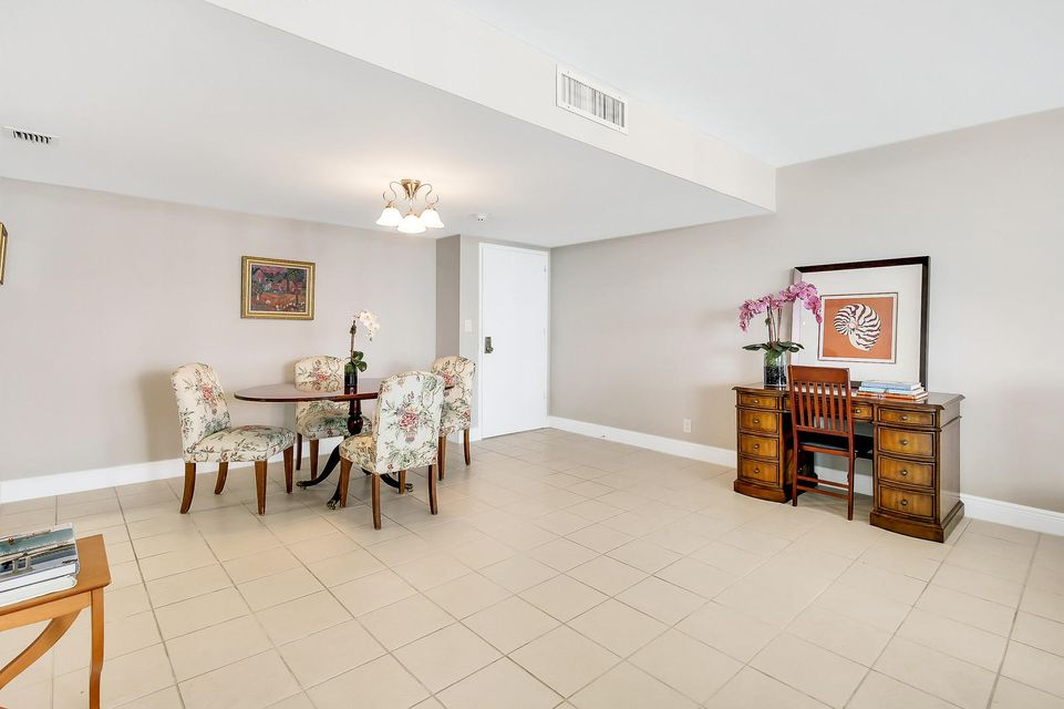 3800 Washington Road 804 West Palm Beach, FL 33405 photo 7