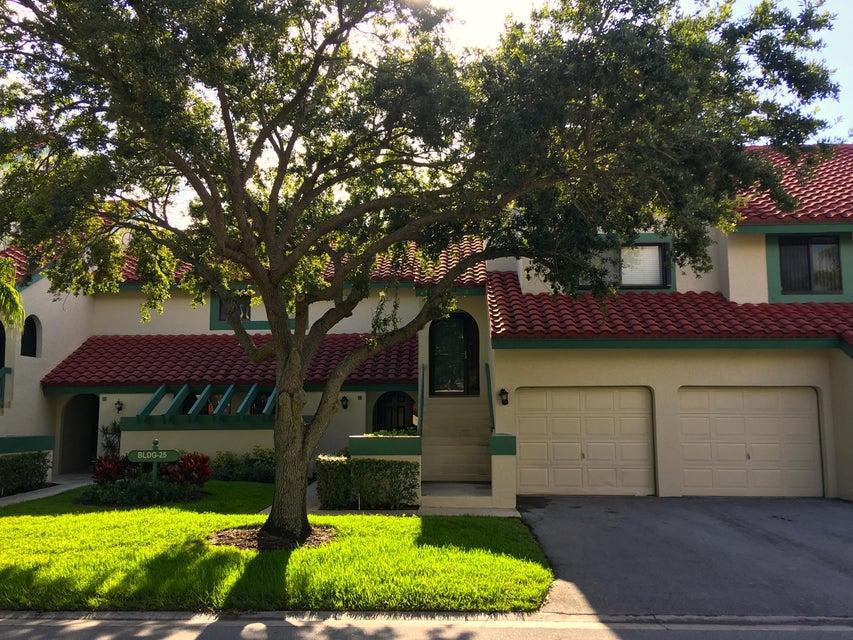 25 Lexington Lane C,Palm Beach Gardens,Florida 33418,2 Bedrooms Bedrooms,1.1 BathroomsBathrooms,A,Lexington,RX-10442803
