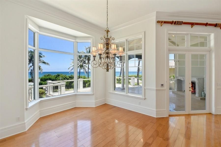 6017  Old Ocean Boulevard , Ocean Ridge FL 33435 is listed for sale as MLS Listing RX-10445211 photo #9