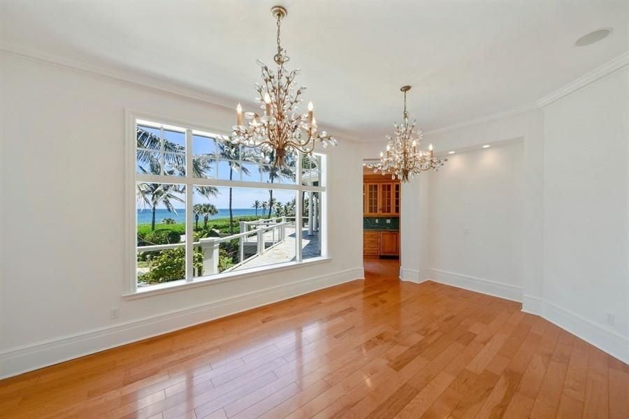 6017  Old Ocean Boulevard , Ocean Ridge FL 33435 is listed for sale as MLS Listing RX-10445211 photo #5