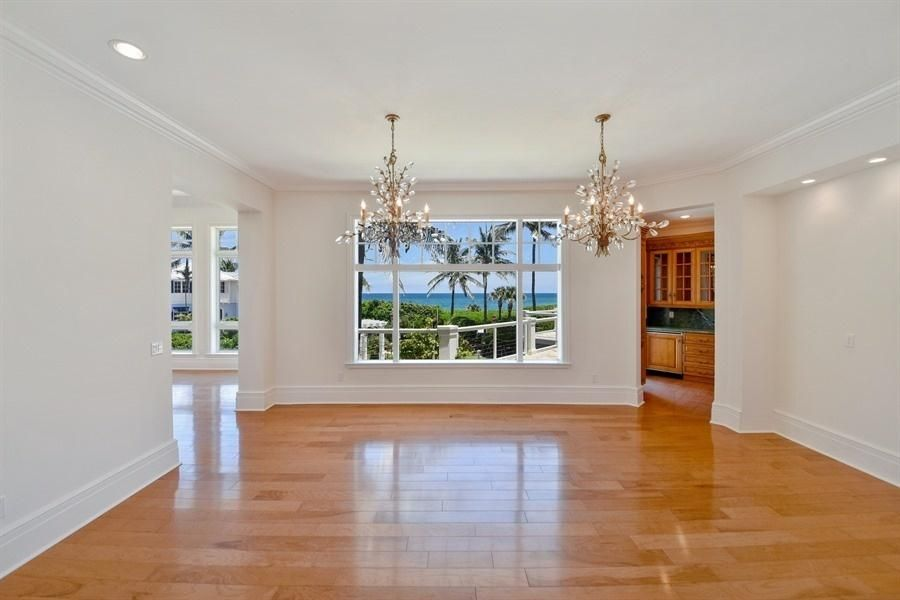 6017  Old Ocean Boulevard , Ocean Ridge FL 33435 is listed for sale as MLS Listing RX-10445211 photo #6