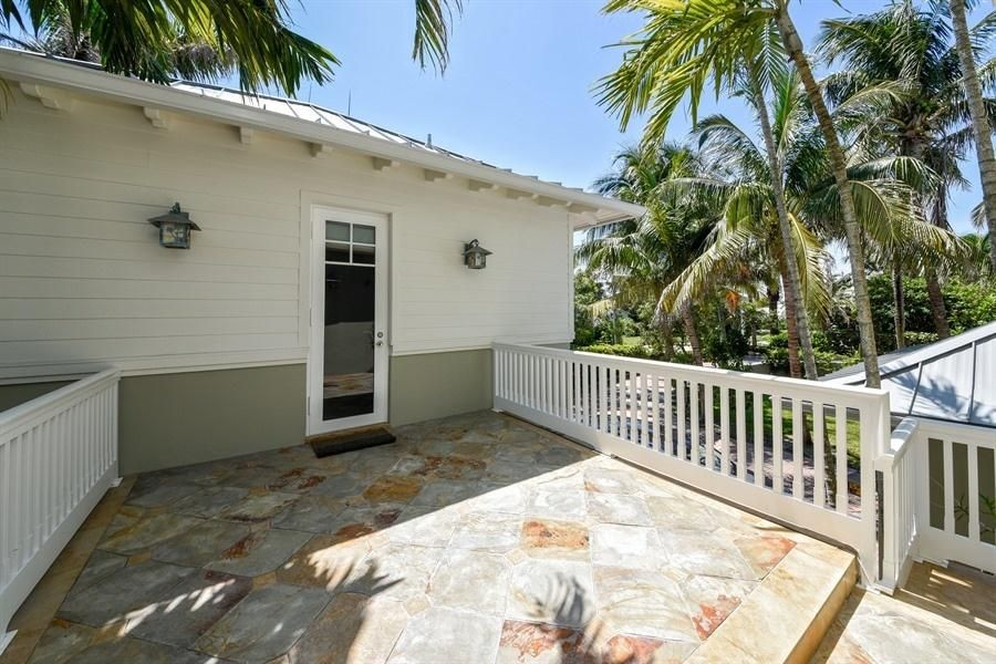6017  Old Ocean Boulevard , Ocean Ridge FL 33435 is listed for sale as MLS Listing RX-10445211 photo #22