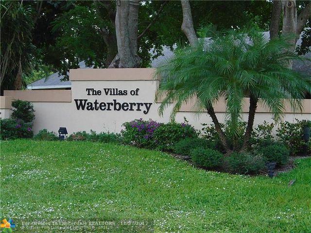 10903 Waterberry Crt