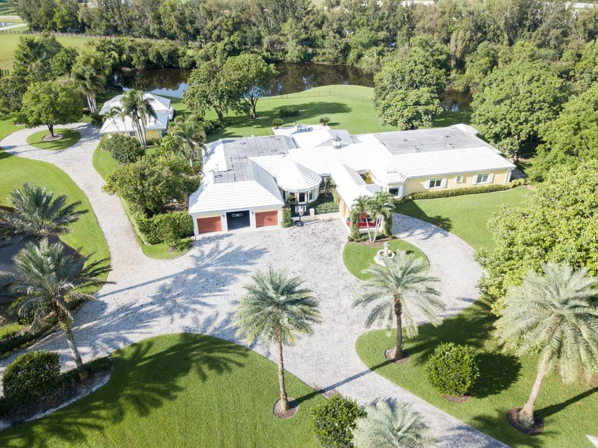 4741 Garden Point Trail, Wellington, Florida 33414, 14 Bedrooms Bedrooms, ,13.2 BathroomsBathrooms,Single Family,For Sale,PALM BEACH POINT,Garden Point,RX-10433792