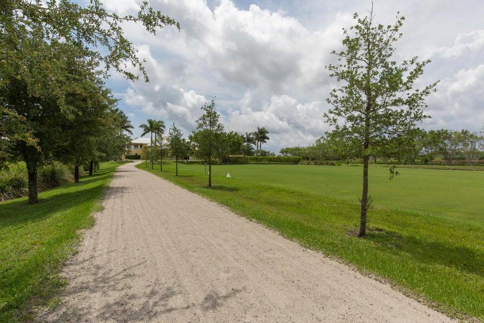 4741 Garden Point Trail