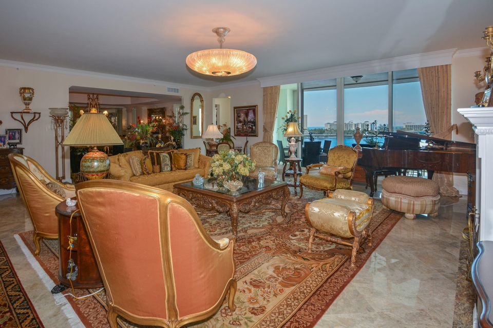 600 SE 5th Avenue 708s, Boca Raton FL 33432 is listed for sale as MLS Listing RX-10438430 photo #8