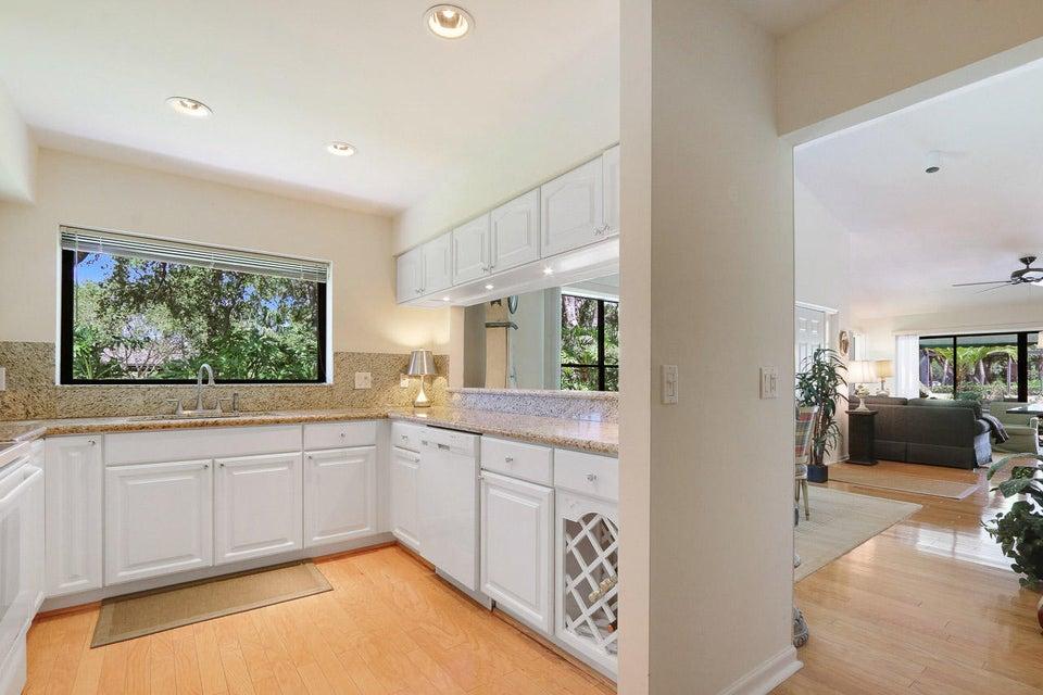 75 Edinburgh Drive Palm Beach Gardens,Florida 33418,2 Bedrooms Bedrooms,2 BathroomsBathrooms,A,Edinburgh,RX-10443025