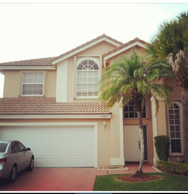 12925 Clifton Drive  Boca Raton FL 33428