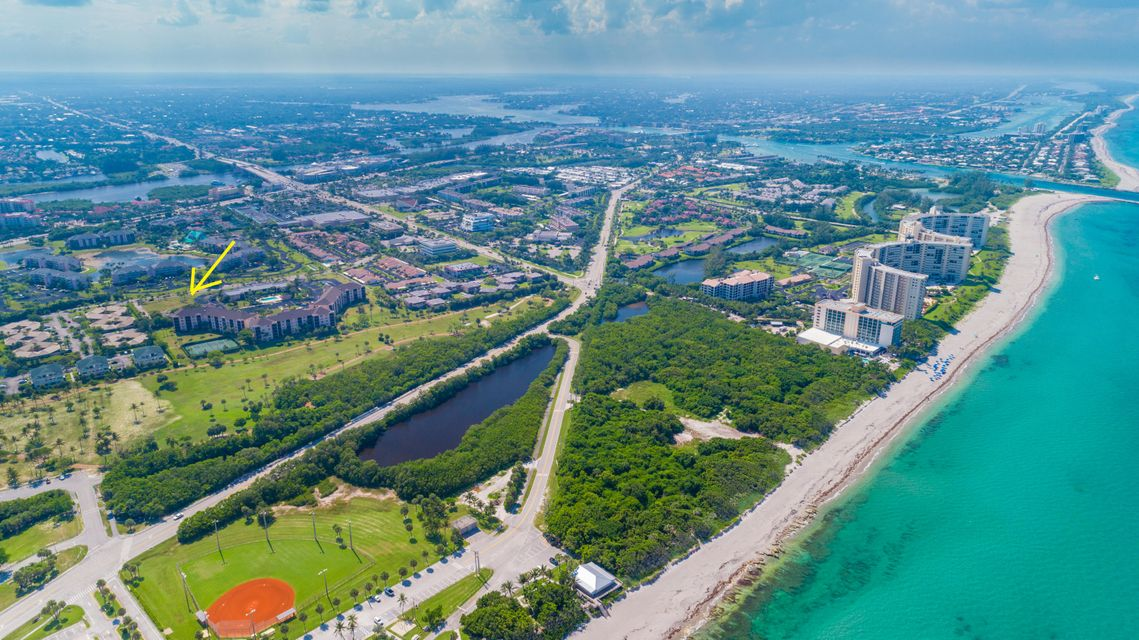 299 Palm Avenue , Jupiter FL 33477 is listed for sale as MLS Listing RX-10443057 29 photos