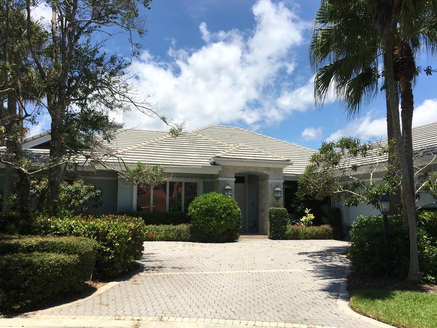 3196 Bay Circle Jupiter,Florida 33477,3 Bedrooms Bedrooms,4.1 BathroomsBathrooms,F,Bay,RX-10443068