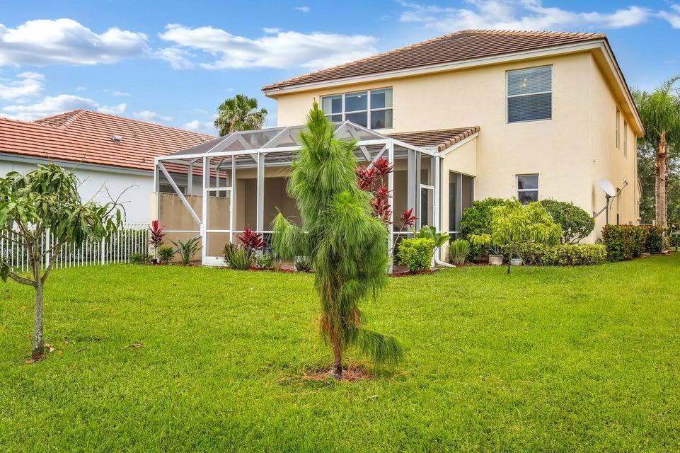 692 Belle Grove Lane Royal Palm Beach, FL 33411 photo 19