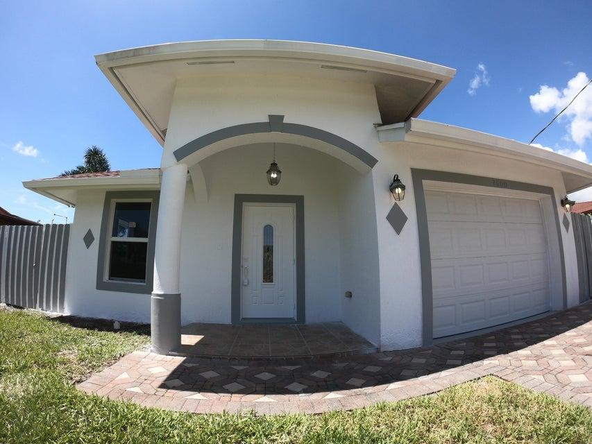 2600 Oklahoma St Street West Palm Beach, FL 33406 photo 4