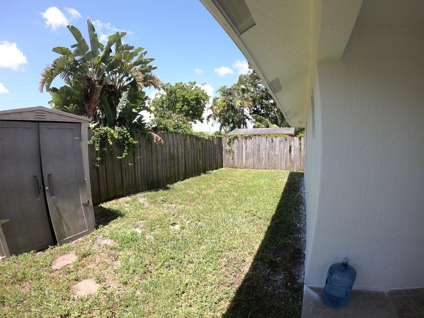 2600 Oklahoma St Street West Palm Beach, FL 33406 photo 7