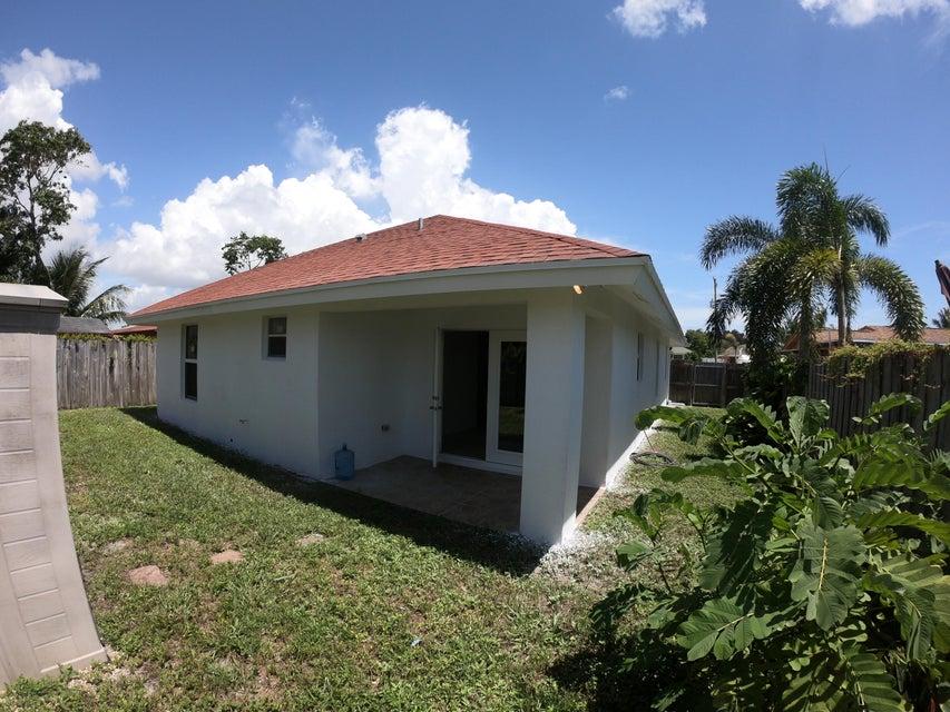 2600 Oklahoma St Street West Palm Beach, FL 33406 photo 8
