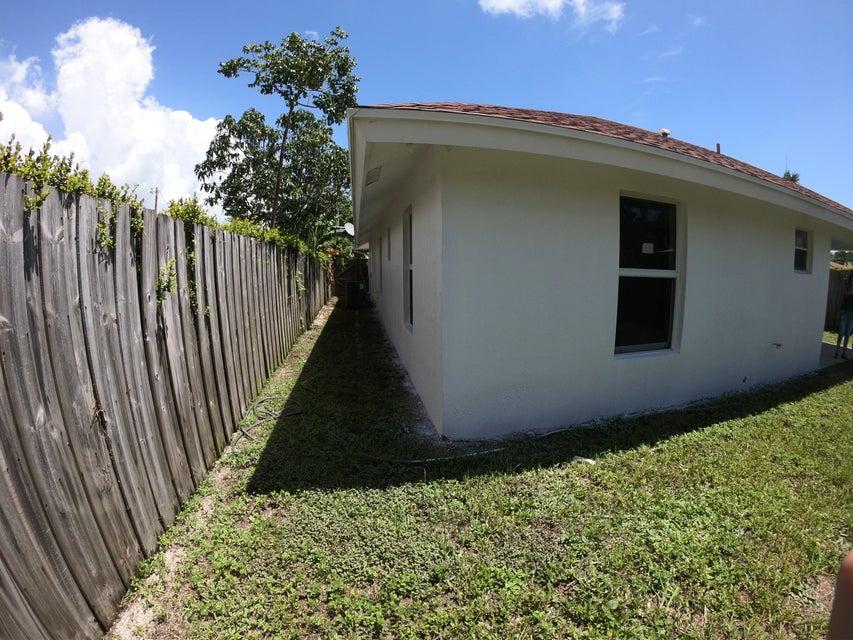 2600 Oklahoma St Street West Palm Beach, FL 33406 photo 9