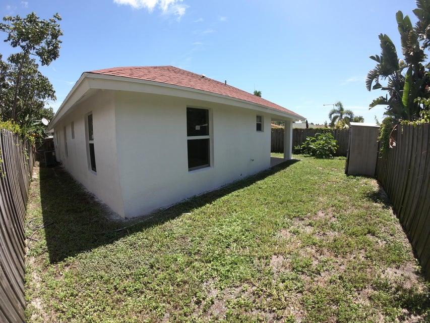 2600 Oklahoma St Street West Palm Beach, FL 33406 photo 10
