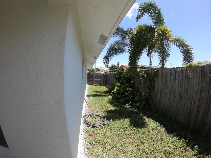 2600 Oklahoma St Street West Palm Beach, FL 33406 photo 11
