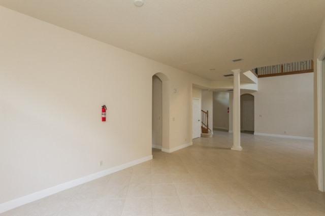 10404 Trianon Place Wellington, FL 33449 photo 13