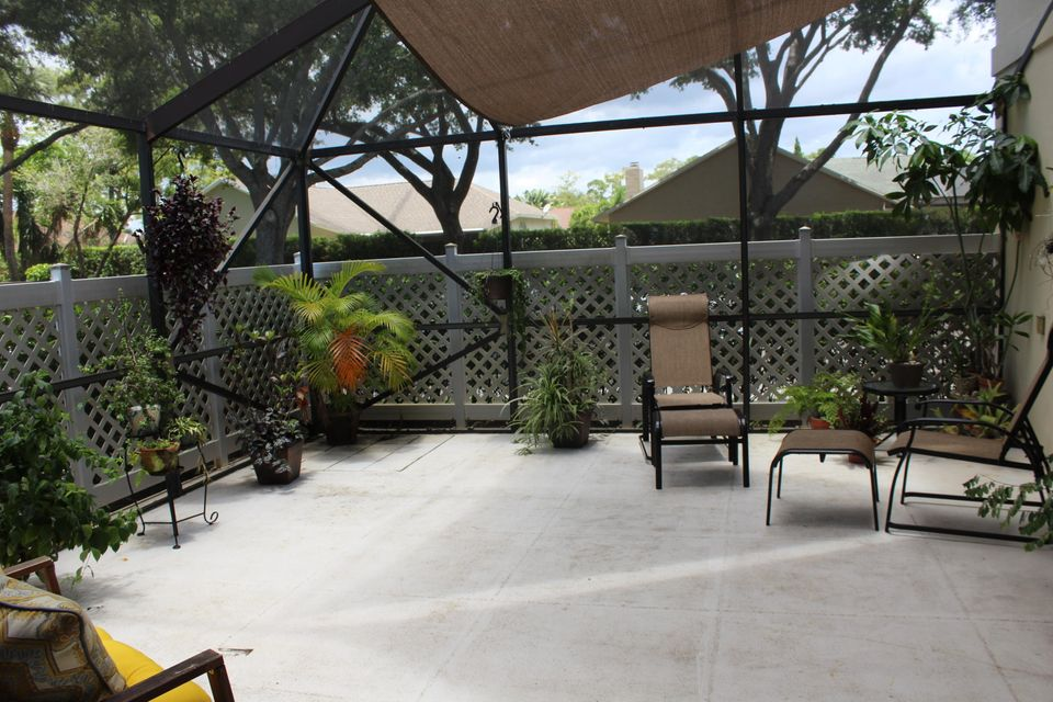 12 Amherst Court A Royal Palm Beach, FL 33411 photo 36