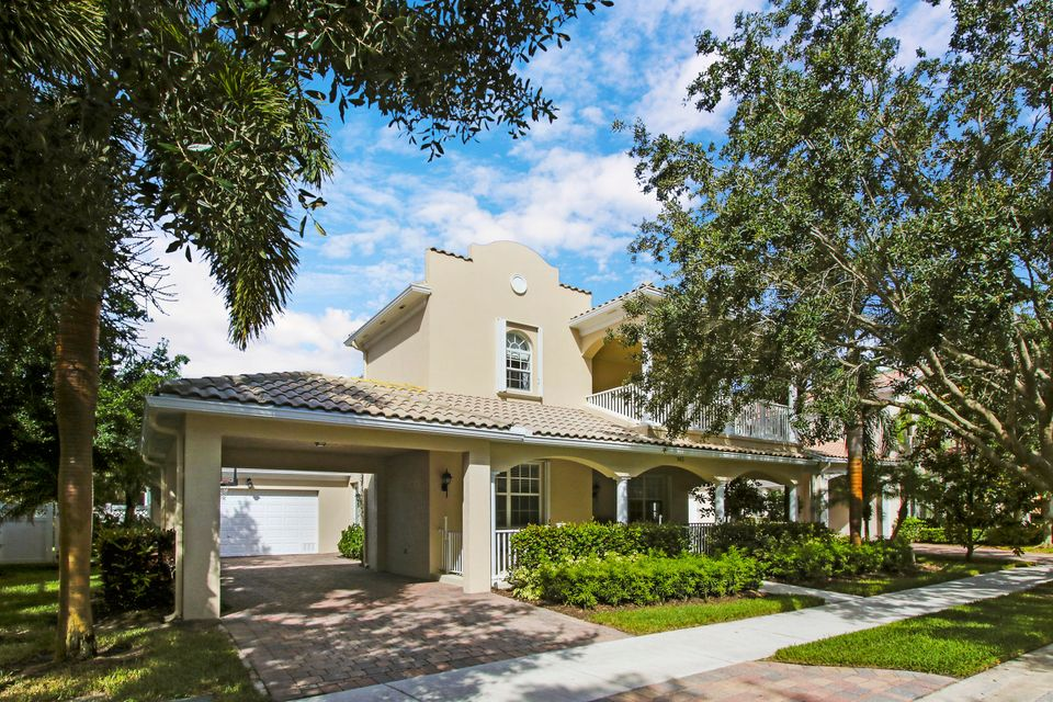143 Florence Drive Jupiter,Florida 33458,5 Bedrooms Bedrooms,4 BathroomsBathrooms,A,Florence,RX-10443233