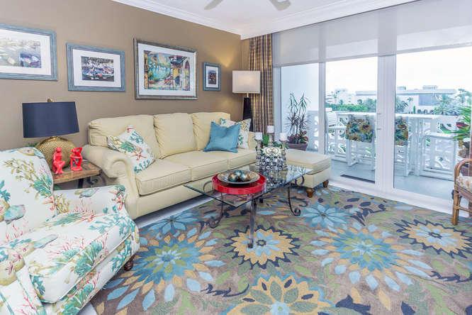 2840 S Ocean Boulevard 523 , Palm Beach FL 33480 is listed for sale as MLS Listing RX-10442131 24 photos