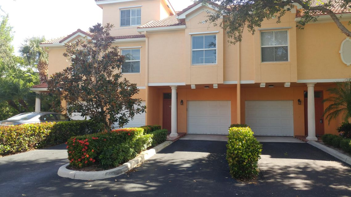 2042 Alta Meadows Lane, 1702 - Delray Beach, Florida