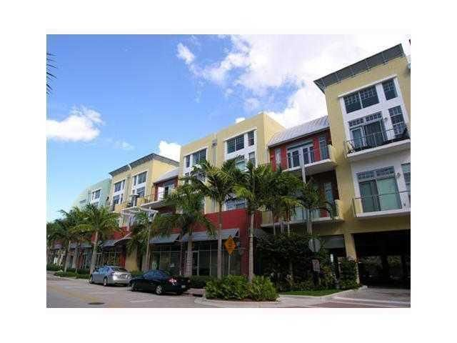 185 NE 4th Avenue 218  Delray Beach FL 33483