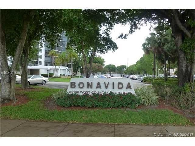 20100 W Country Club Drive Drive 402 , Aventura FL 33180 is listed for sale as MLS Listing RX-10443224 31 photos
