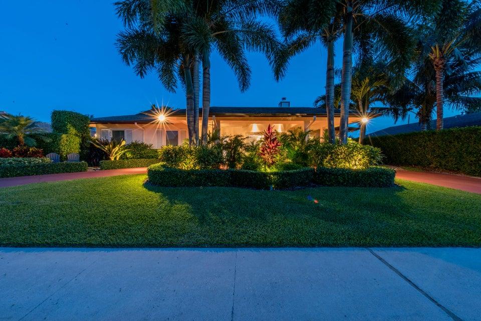 1080 SW 17th Street  Boca Raton FL 33486