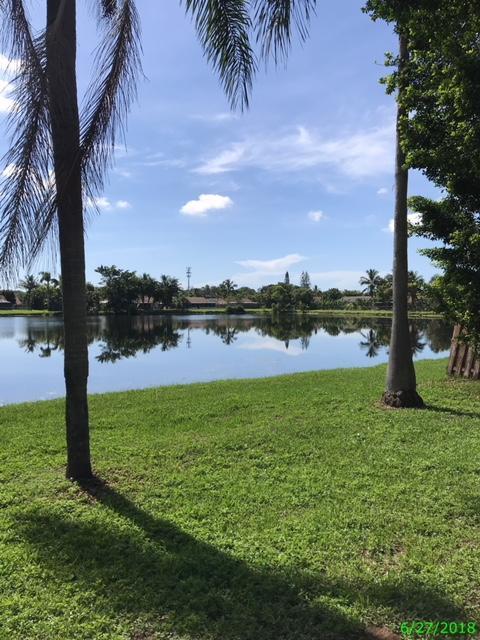4742 Poseidon Place Lake Worth, FL 33463 photo 5