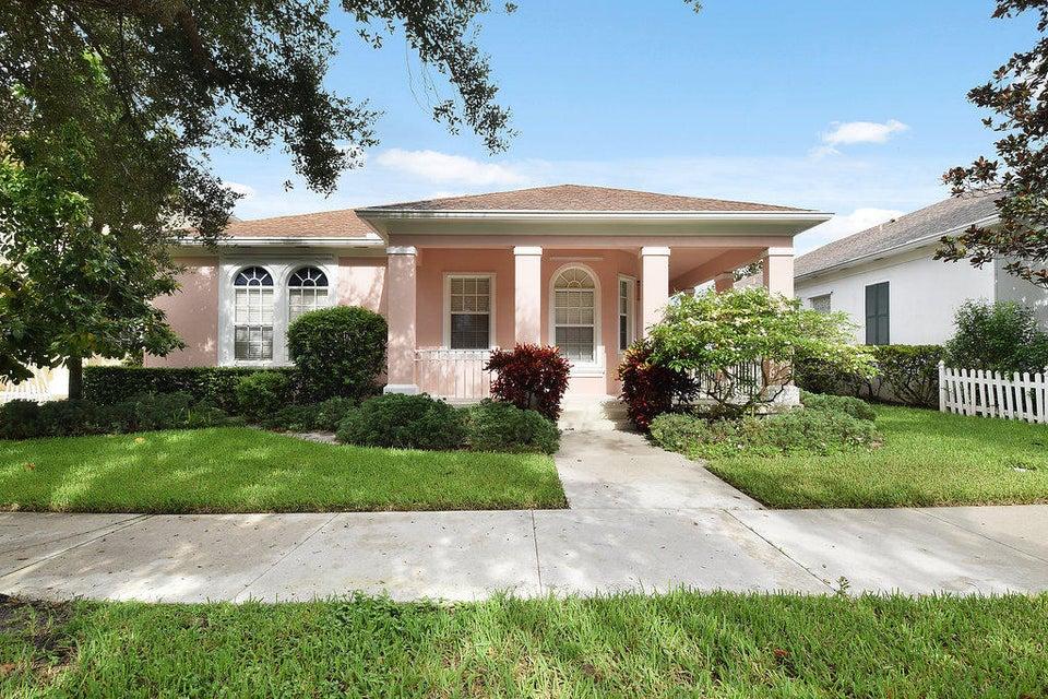110 Rockingham Road Jupiter,Florida 33458,3 Bedrooms Bedrooms,2 BathroomsBathrooms,A,Rockingham,RX-10443249