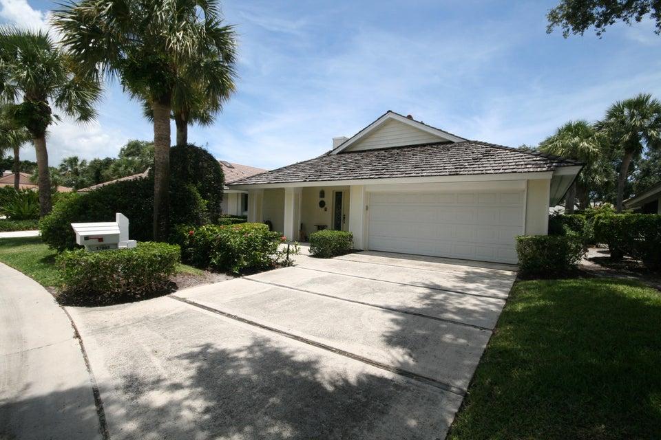 17005 Freshwind Circle Jupiter,Florida 33477,2 Bedrooms Bedrooms,2.1 BathroomsBathrooms,A,Freshwind,RX-10443506