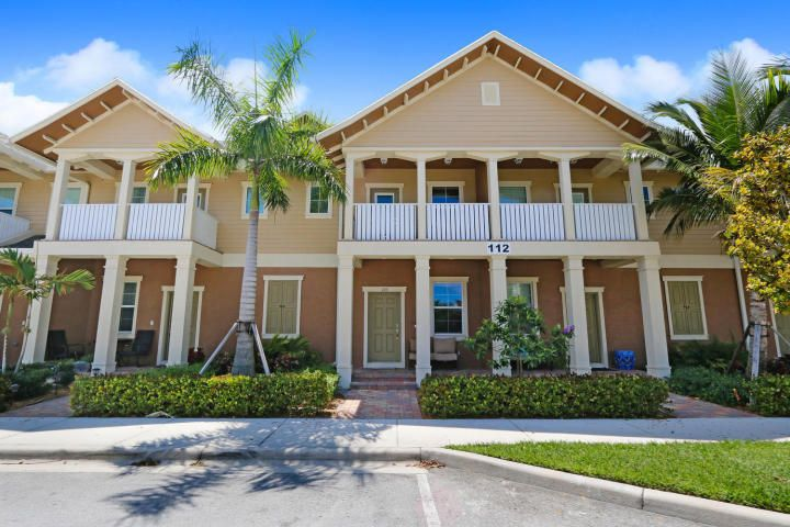 112 Black Ironwood Road 103 , Jupiter FL 33458 is listed for sale as MLS Listing RX-10443433 17 photos
