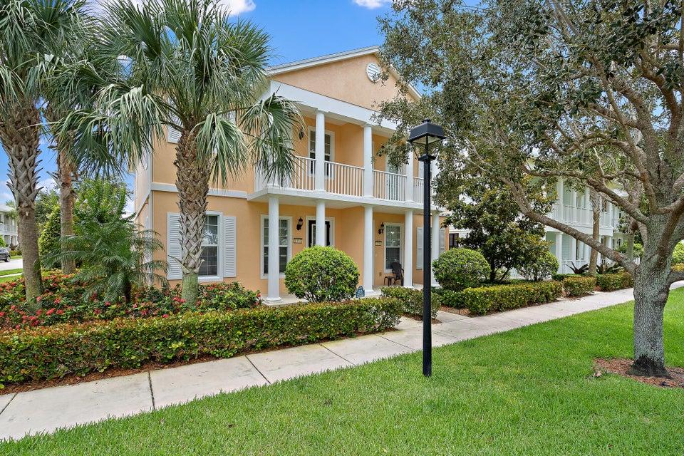 1372 Ramsey Way Jupiter,Florida 33458,3 Bedrooms Bedrooms,2.1 BathroomsBathrooms,A,Ramsey,RX-10443673