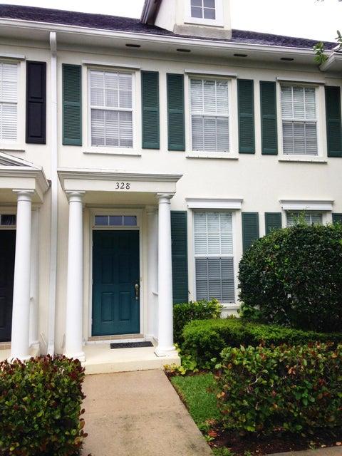 328 Legare Court Jupiter,Florida 33458,3 Bedrooms Bedrooms,2.1 BathroomsBathrooms,F,Legare,RX-10443474