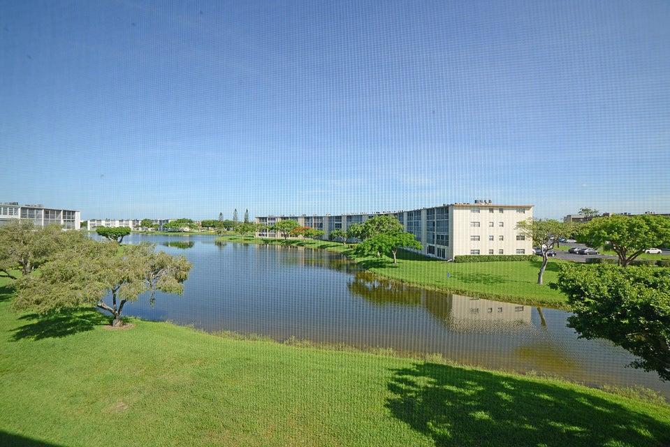 3038 Guildford C  Boca Raton FL 33434