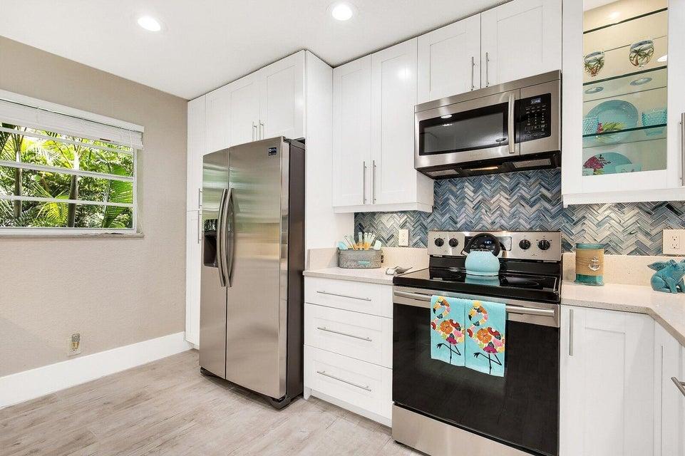 Home for sale in BANYAN TREE VILLAGE CONDO Delray Beach Florida