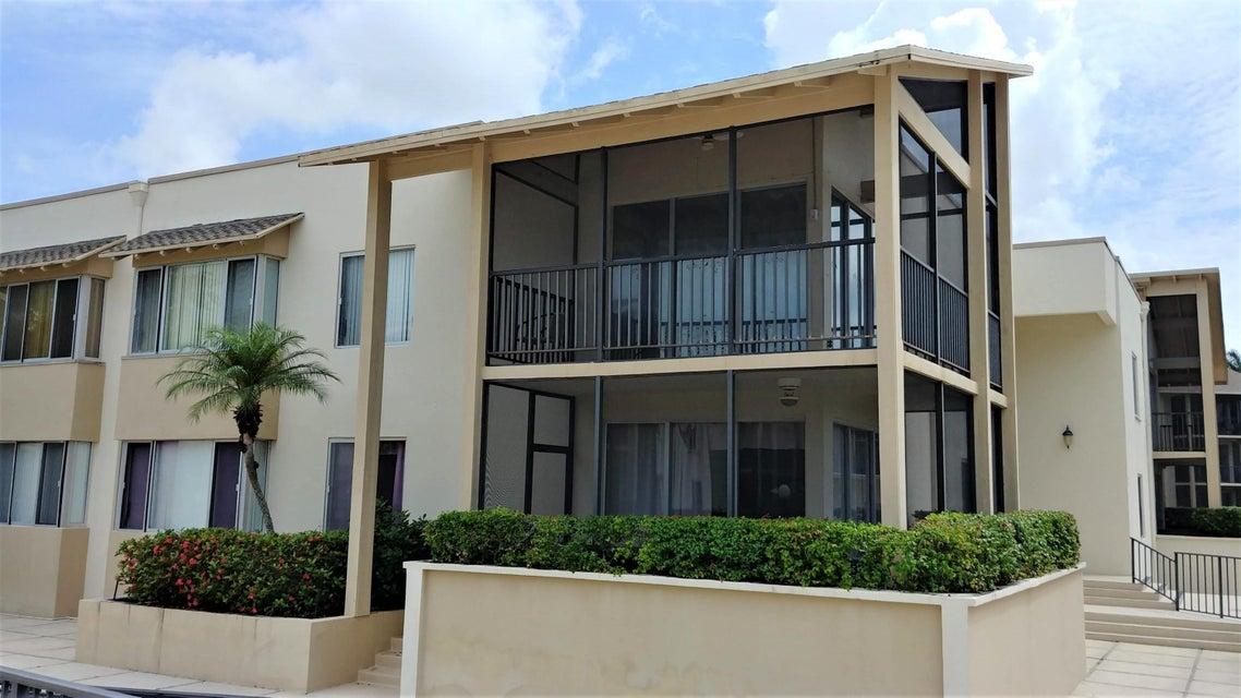 11811 Avenue Of The Pga Boulevard 3-2a  Palm Beach Gardens FL 33418