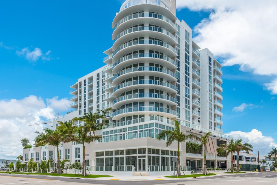 401 N Birch Road 414 , Fort Lauderdale FL 33304 is listed for sale as MLS Listing RX-10444608 27 photos