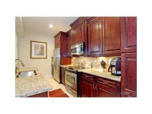 8331 NW 8th Terrace  Boca Raton FL 33487