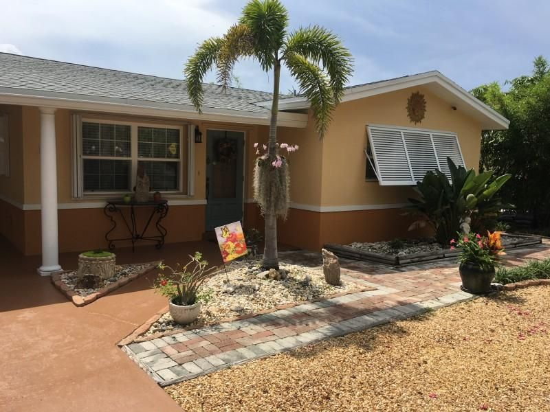 Photo of  Lantana, FL 33462 MLS RX-10443587